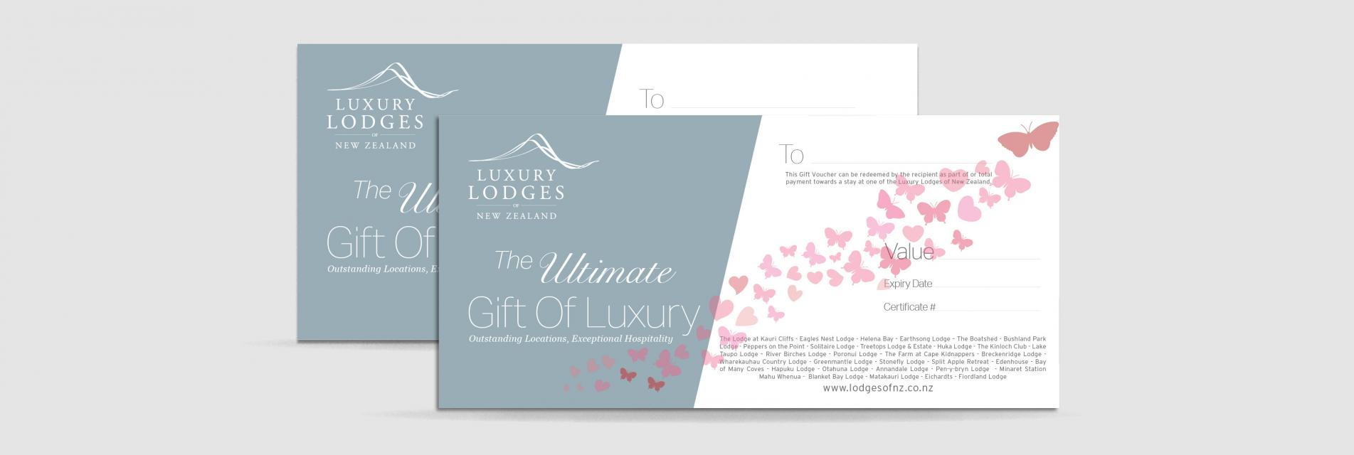 LL Valentines Vouchers Digital FB 1