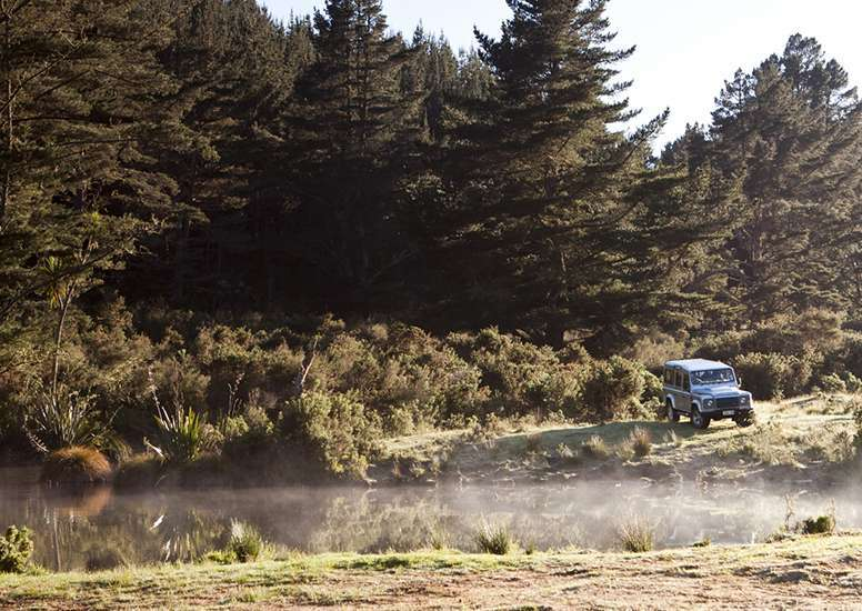 treetopslodgeestate sigexperience4wd safari early morning mist 1 0 0 0